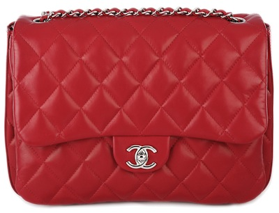 CHANEL_handbag_flap_red