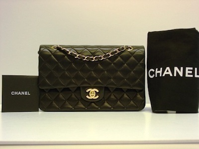 CHANEL_bag_black_small