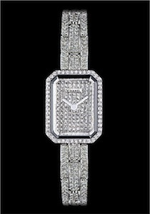 CHANEL_diamond_watch_not_a_replica_5