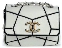 CHANEL_handbags_white5