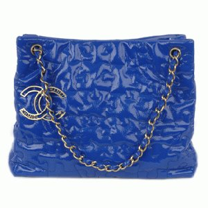 CHANEL_handbags_blue_5