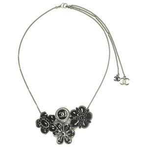 CHANEL Necklace 17c Not A Replica